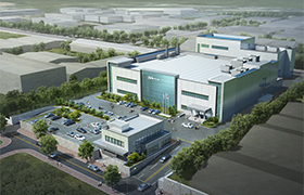 SFA SEMICON Factory 2